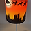 Thumbnail: Chrismukkah City Lamp