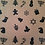 Thumbnail: Chrismukkah Gift Wrap
