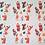 Thumbnail: Chrismukkah Party Animals Gift Wrap