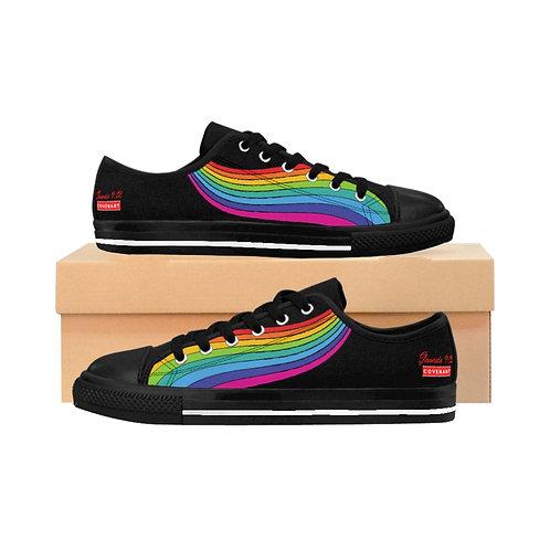 Men's Covenant Sneakers