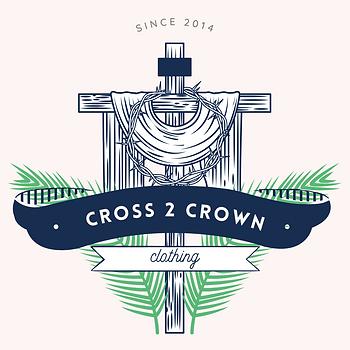 Modern Nautical Anchor Logo Design for C