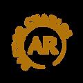 Beauty Salon - modern logo, stamp (1).pn