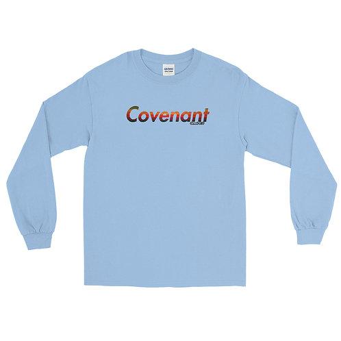 Covenant Long Sleeve T-Shirt