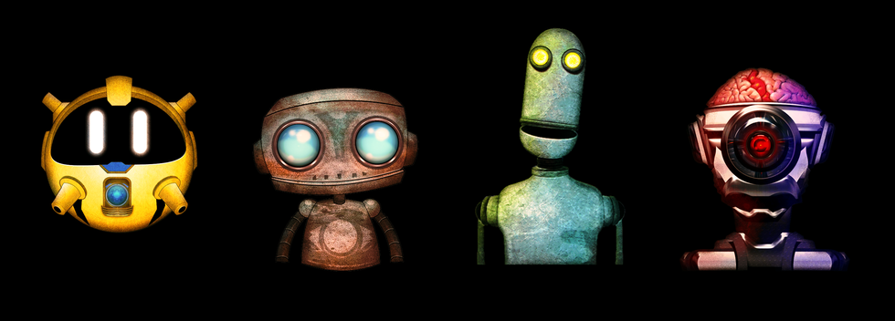 Robotspng.png