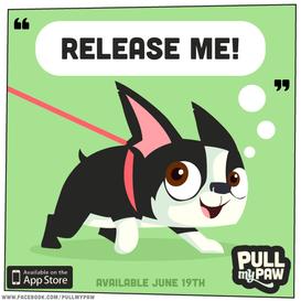 pmp_comic_releaseMe.png