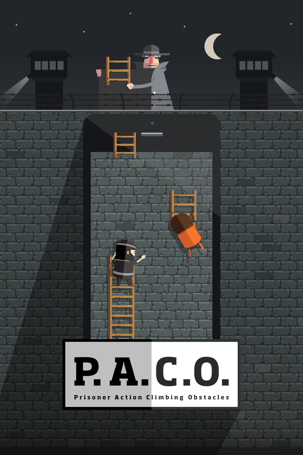One_sheet_poster_PACO.png