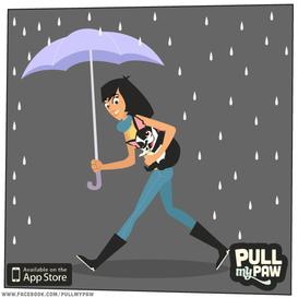 pmp_comic_raining.png