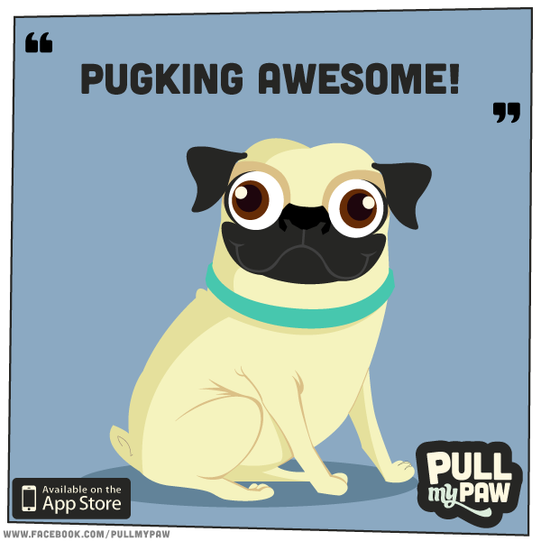 pmp_comic_pugkingAwesome.png