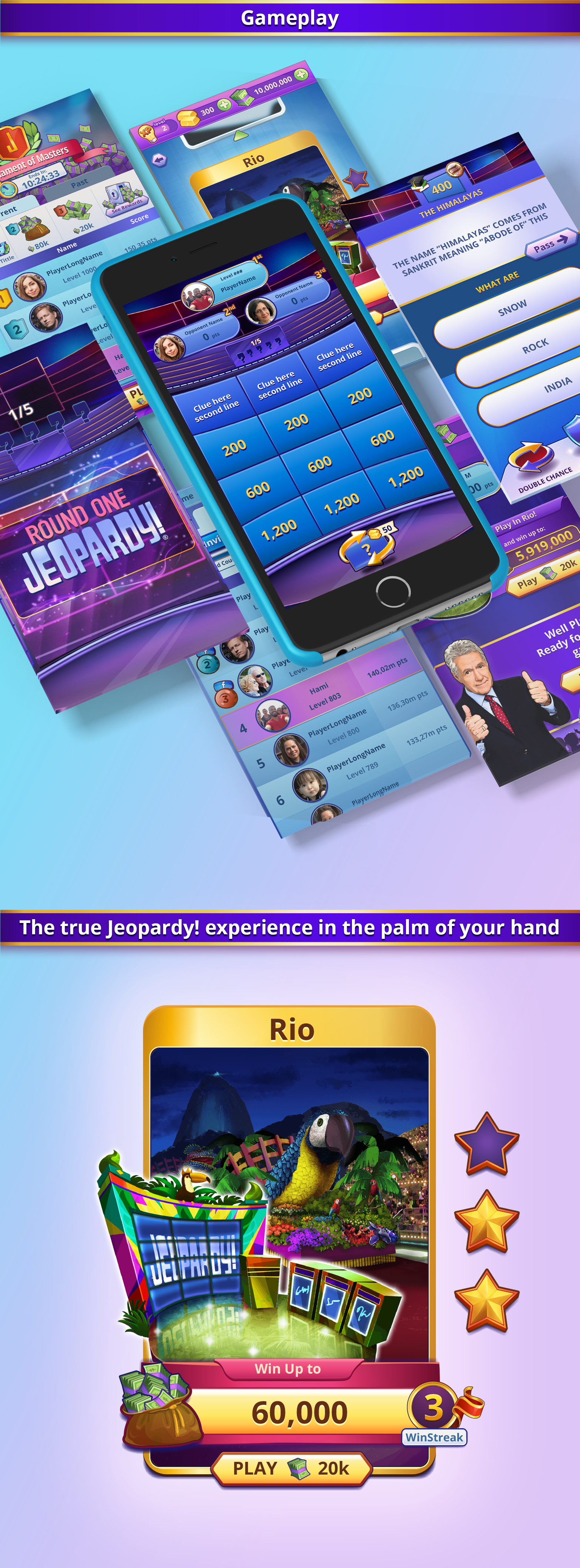 JeopardyWorldTourBehance02.png