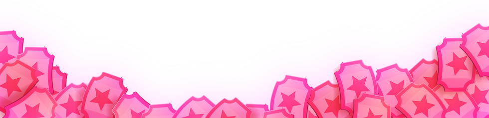 Ready_Behance_15.png