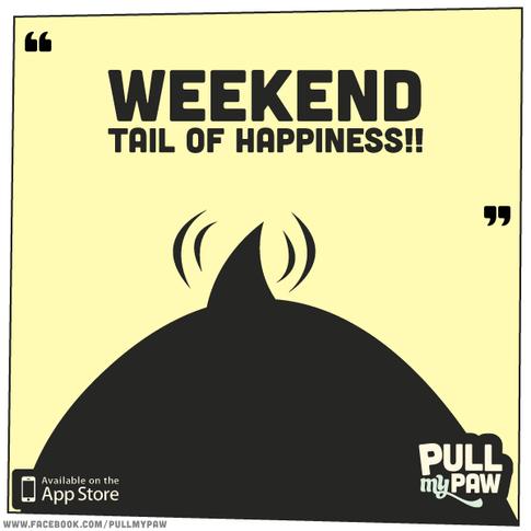 pmp_comic_weekendTail.png