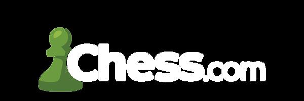 chesslogo_white.png