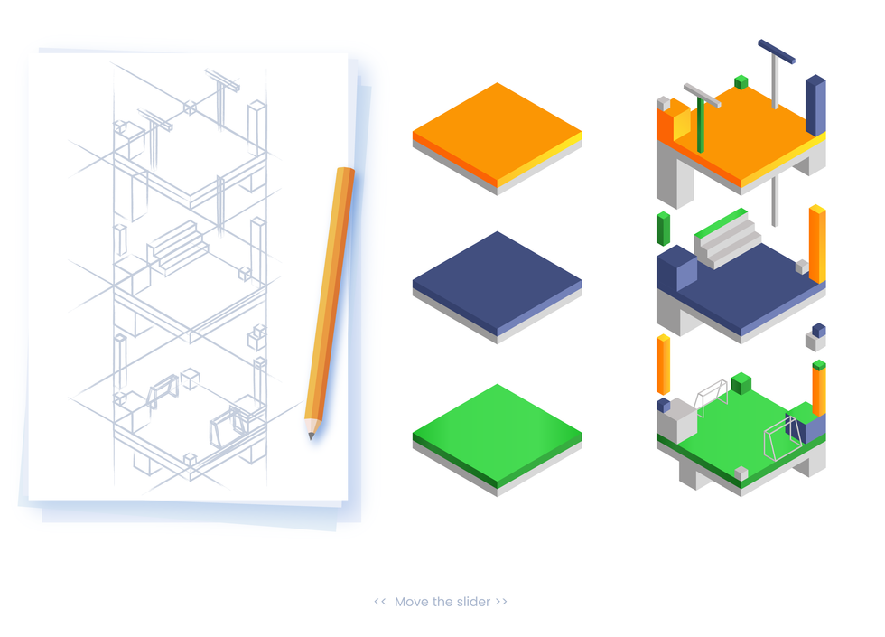 Ready_Behance_07.png