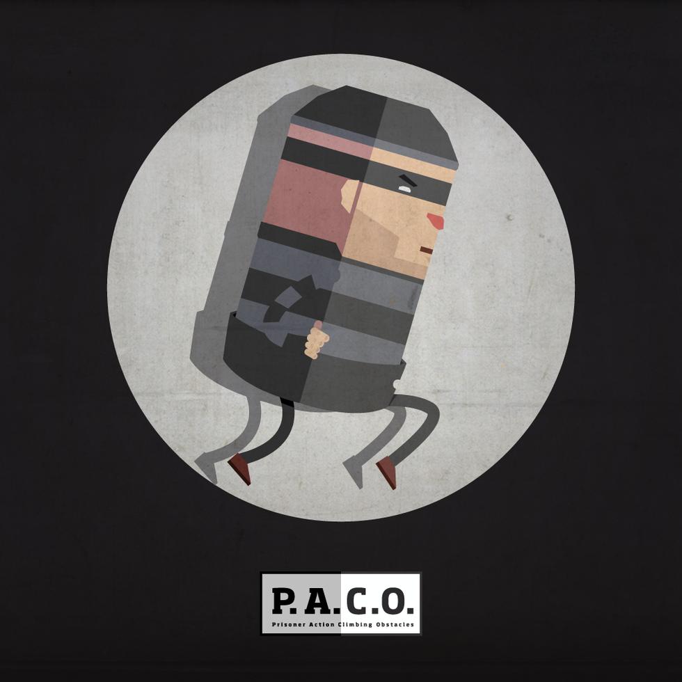 PACO_fb_peco.png