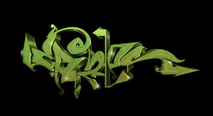 graffiti_2.png