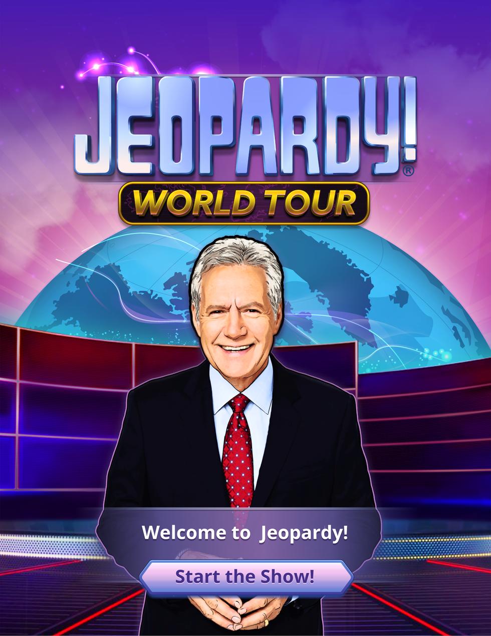 JeopardyWorldTourBehance01.png