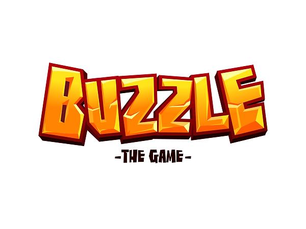 Logo_Buzzle.png
