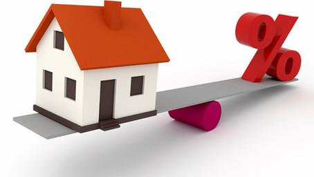 500 bin TL'yi faize yatırmak mı ev almak mı?