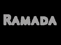 Ramada grey.png