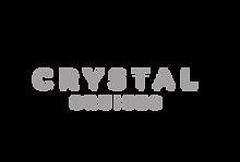 crystal_cruises grey.png