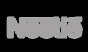 Nestle-Logo grey.png