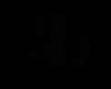 Logo Large black.png
