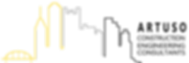 Transparent Frameless CEC Logo 2020.PNG