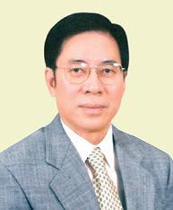 Mr Tse Sik Yan.jpg