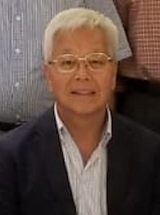 Philip Cheung.png