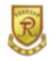 Jordan Road Government Primary School.jp