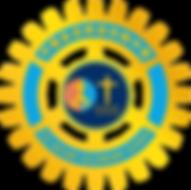 Cccrotaryss_logo.png