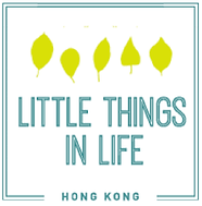Little Things in Life Hong Kong.png