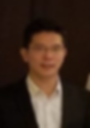 Paul Lim.png