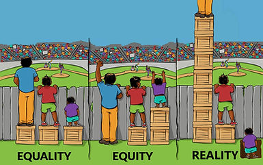 Equality-Equity-Reality.jpg