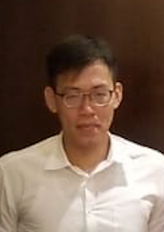 Joe Chan.png