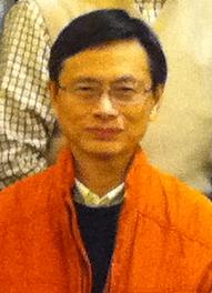 YS Wong.png