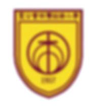 H.K.S.K.H. Tin Wan Chi Nam Primary Schoo