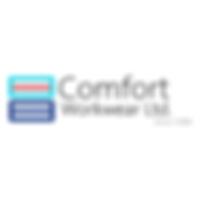 Comfort Workwear Ltd.png