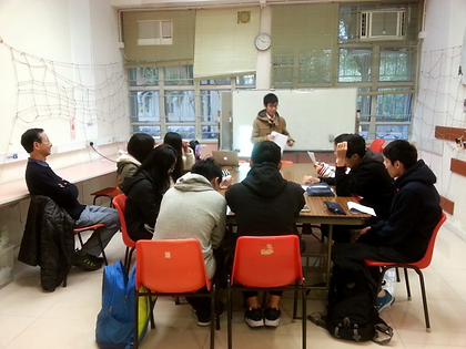 Teachers Training.png