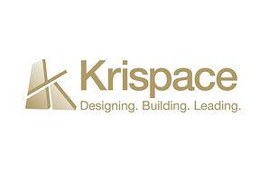 Krispace Design Consultancy Co. Ltd.jpg