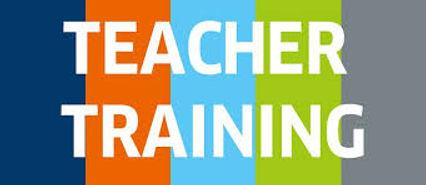 Teacher's training.jpg