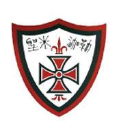 skhsms-badge.jpg