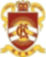 King's College.jpg
