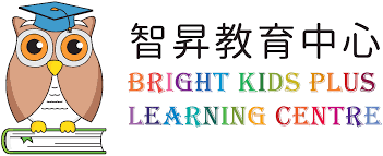 Bright kids learning ltd.png