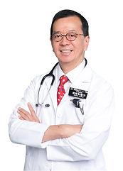 Dr Tong.jpg