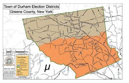DU-1101100811_Durham-Election-Districts_