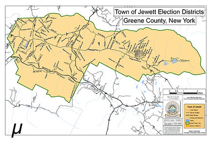 JT-1101100811_Jewett-Election-Districts_