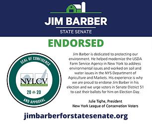 NYS LCV Endorsement (1).png