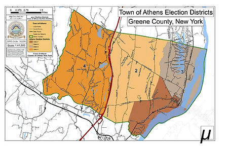 AT-1101100811_Athens-Election-Districts_
