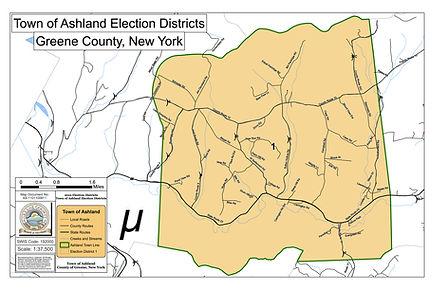 map of ashland.jpg